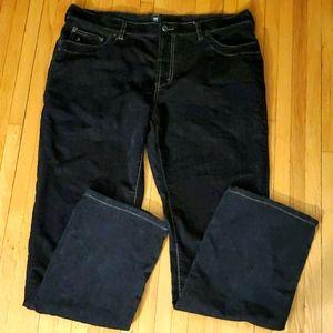 New Lois Jeans size 40
